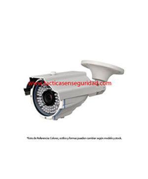 BULLET-1200TVL-75led-IR-varifocal-Camara-de-seguridad-UV5600S-CCTV