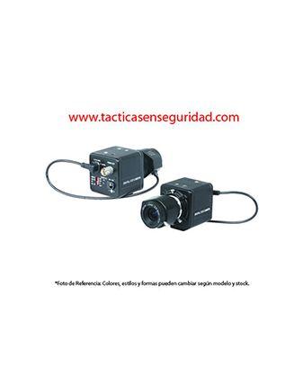 BULLET-650TVL-Camara-de-vigilancia-UV1001D-CCTV