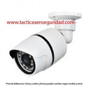 BULLET-700TVL-24led-IR-Camara-de-vigilancia-UV5901GE-CCTV