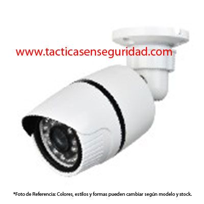 BULLET-700TVL-24led-IR-Camara-de-vigilancia-UV5906G-CCTV
