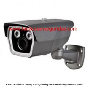BULLET-700TVL-2led-array-varifocal-Camara-de-vigilancia-UV5401HE