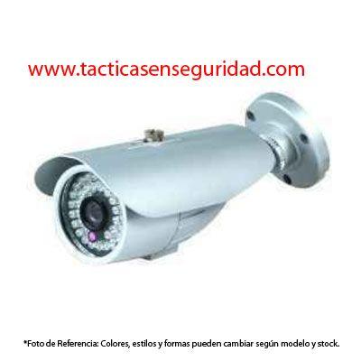 BULLET-700TVL-36led-IR-Camara-de-seguridad-UV5701ER-CCTV