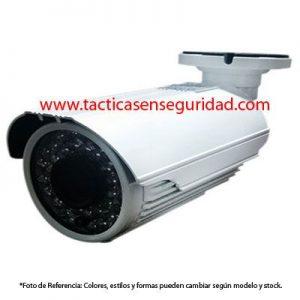 BULLET-700TVL-36led-ir-varifocal-Camara-de-seguridad-UV5601GR