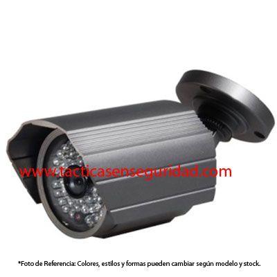 BULLET-700TVL-48led-IR-Camara-de-seguridad-UV5701KR-CCTV