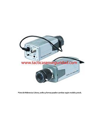 BULLET-700TVL-Camara-de-vigilancia-UV100AE-CCTV
