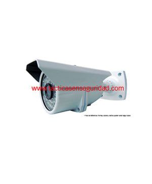 BULLET-800TVL-36led-IR-Camara-de-seguridad-UV5706H-CCTV