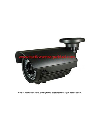 BULLET-800TVL-36led-ir-varifocal-Camara-de-seguridad-UV5701RM