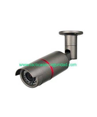 BULLET-800TVL-36led-ir-varifocal-Camara-de-seguridad-UV5701TM