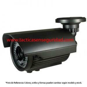 BULLET-AHD-720P-1MP-75LED-varifocal-Camara-de-seguridad-UVAHDBL903