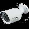 bullet-720p-30-led-camara-de-seguridad-ahd-onbm72f36l30hd