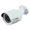 Bullet-IP-onvif-1.3MP-24LED-ONIPBM13F36L24-CCTV