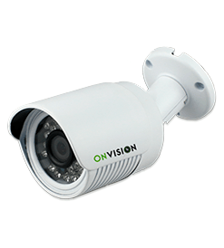 Bullet-IP-onvif-1.3MP-24LED-ONIPBM13F36L24-CCTV
