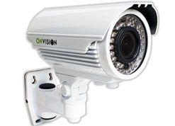 bullet-varifocal-720p-42led-camara-ahd-onbm72v2812l42hd