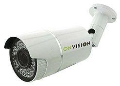 bullet-varifocal-720p-72led-camara-ahd-onbm72v2812l72hd