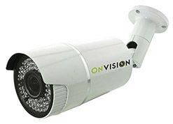 bullet-varifocal-960p-72led-camara-ahd-onbm96v2812l72hd