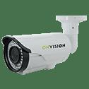 CAMARAS DE SEGURIDAD IP ONVIF CCTV ONVISION