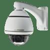 Ciberdomo-PTZ-700TVL-36X-Camara-de-Seguridad-HSMIC360