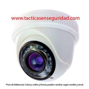 DOMO-700TVL-18LED-Camara-de-Seguridad-UV3006H-CCTV