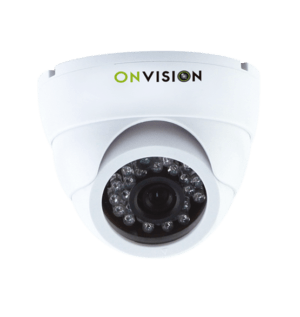 DOMO-700TVL-24LED-Camara-de-Seguridad-UV7001BE-CCTV