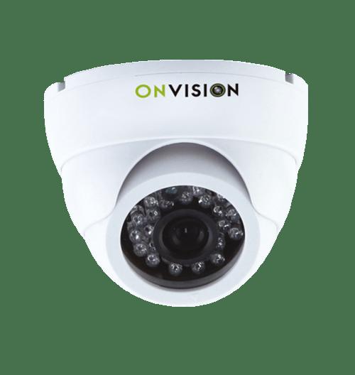 DOMO-700TVL-24LED-Camara-de-Seguridad-UV7006B-CCTV