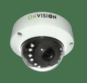 DOMO-720P-12-LED-Camara-Seguridad-AHD-ONDM72F36L12-CCTV