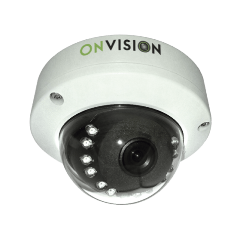 domo-720p-12-led-camara-seguridad-ahd-ondm72v2812l15hd-cctv