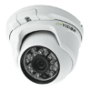 domo-720p-24-led-camara-de-seguridad-ahd-ondm72f36l24hd