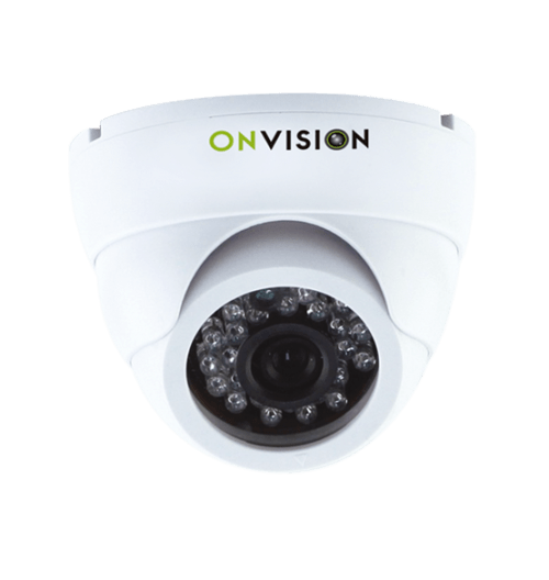 DOMO-800TVL-24LED-Camara-de-Seguridad-UV4006D-CCTV