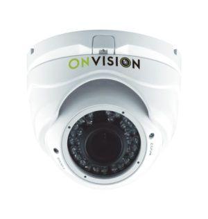 domo-varifocal-720p-36led-camara-seguridad-ahd-ondm96v2812l36hd