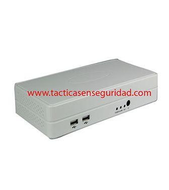 DVR-Standalone-4CH-Hibrido-DVR6004Q-CCTV-Colombia
