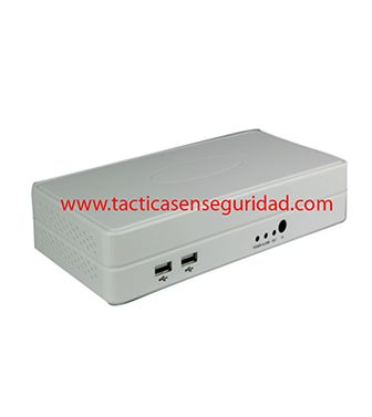 DVR-Standalone-8CH-Hibrido-DVR6008Q-CCTV-Colombia