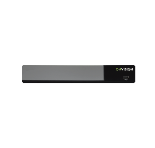 DVR-Standalone-AHD-4CH-ON5204HDS1LM-CCTV-ONVISION