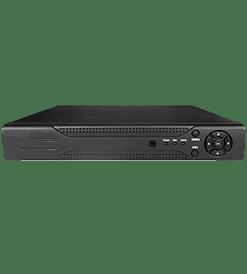 DVR-Standalone-AHD-VSUPRA-CCTV-COLOMBIA