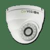 Domo-IP-onvif-1.3MP-24LED-ONIPDM13F36L24-CCTV