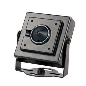Oculta-700TVL-Camara-de-seguridad-escondida-UV8001BE-pinhole