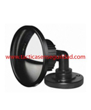 Oculta-espejo-720P-1MP-Camara-de-seguridad-escondida-UVAHDDL309