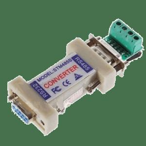 conversor-rs232-rs485-cctv-dvr-ptz