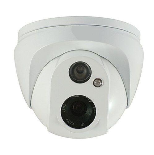 Cámaras IP ONVIF Domo CCTV