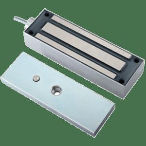 electroiman-600lbs-300lbs-control
