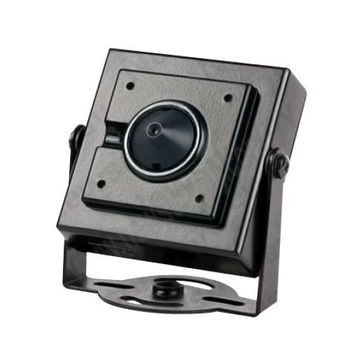 ESCONDIDAS Cámaras de seguridad Análogas CCTV