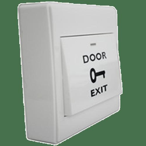 boton-salida-nc-no-control