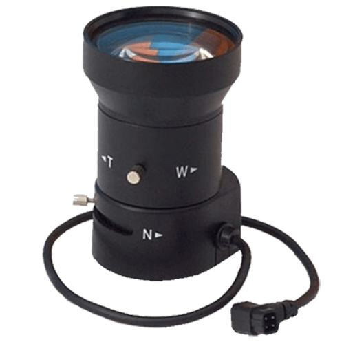 lente-varifocal-cctv-camaras-seguridad