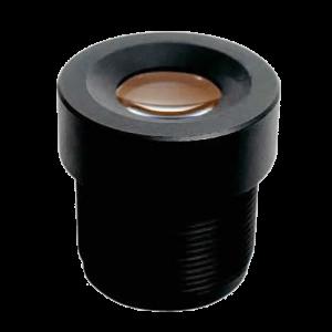 minilente-cctv-2.8mm-camaras-seguridad