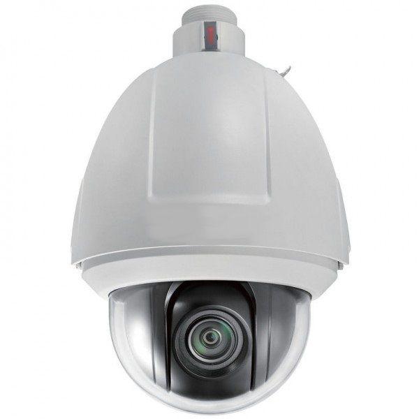 PTZ Cámaras de seguridad Análogas CCTV