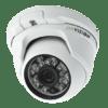 DOMO-1080P-2MP-24LED-Camara-de-seguridad-AHD-ONDM20F28L24HD4