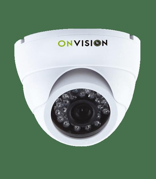 DOMO-720P-24LED-4en1-Camara-de-seguridad-AHD-ONDP72F28L24HD4-CCTV