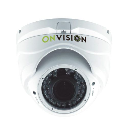 DOMO-Varifocal-1080P-2MP-36LED-Camara-seguridad-AHD-ONDM20VL36HD4