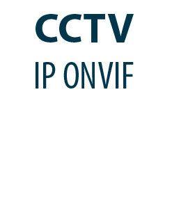 IP ONVIF