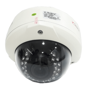 camara-domo-ip-onvif-varifocal-4mp-ipdx09