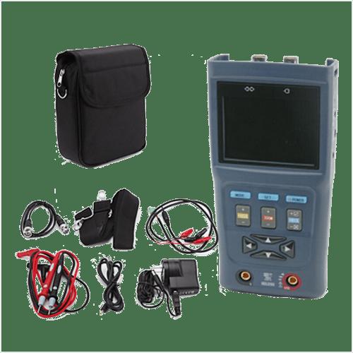 tester-cctv-analogo-STEST-V31
